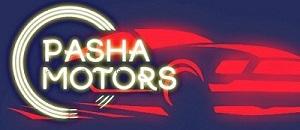 PASHA MOTORS